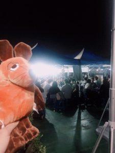 maus-beim-unifestival