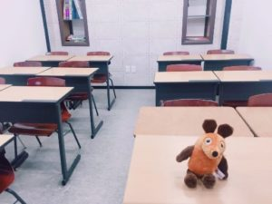 maus-an-der-oberschule