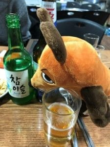 05.maus-trinkt-somaek