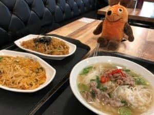 06.maus-isst-vietnamesisch