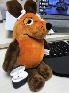 12.maus-mit-kopfhoerer