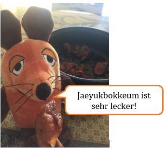 maus-fruehstueckt-jaeyukbeokkeum