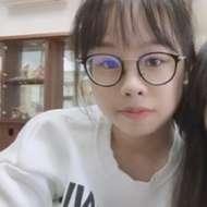 Jan mei ching