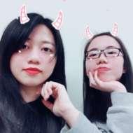 Min Han You