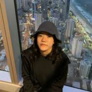 Minyu Lin