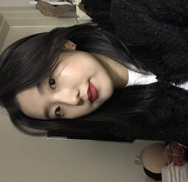 Yoojin Chun