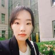 Dohee Kim