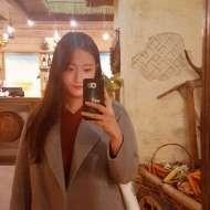 Yuna Lee