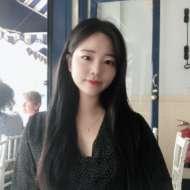 Keunseon Kang