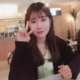 Seohyun Song