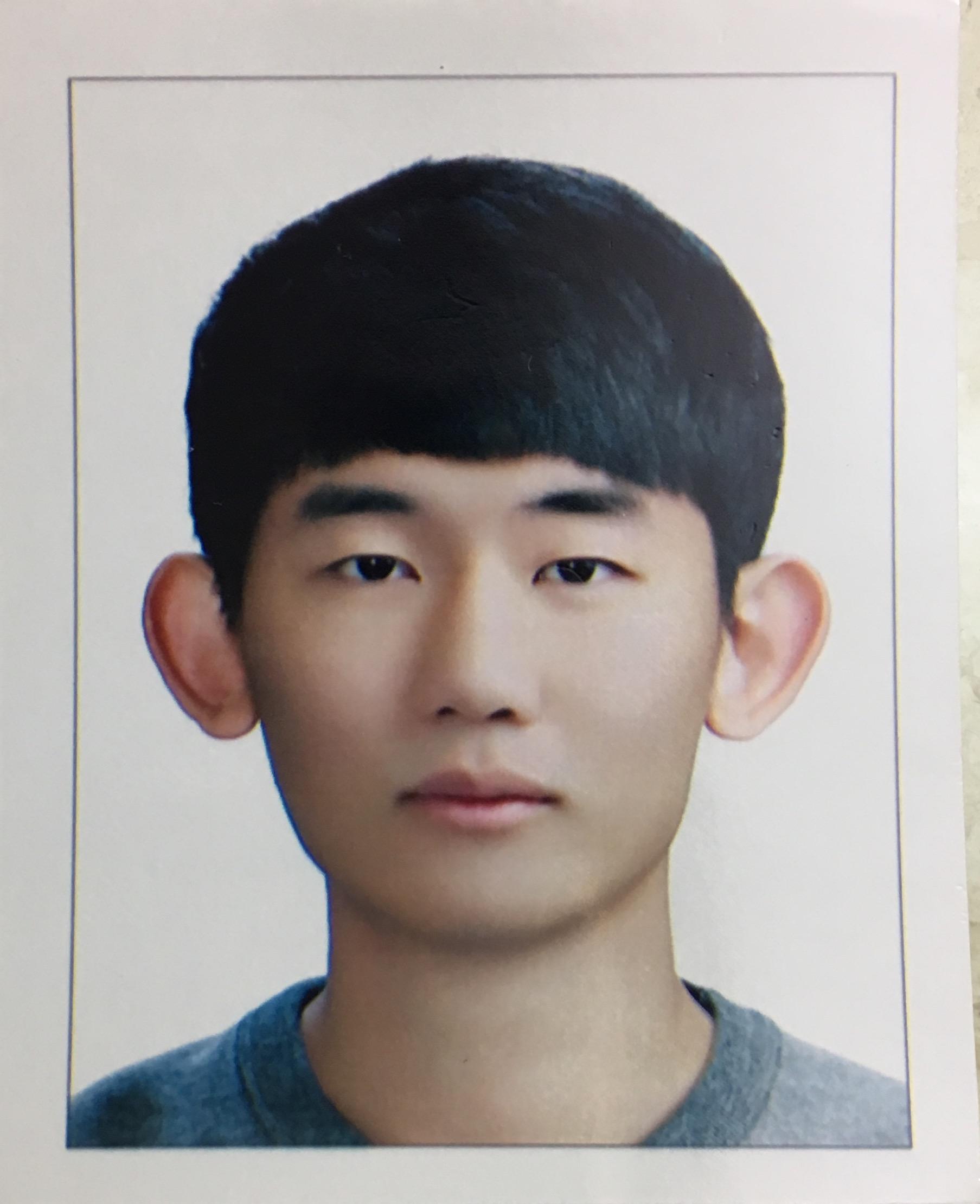 Wankyu Cho