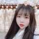 Jiwoo Lee