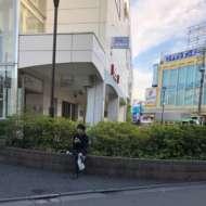 Kenshi Ikeda