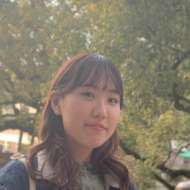Mizuki Iida